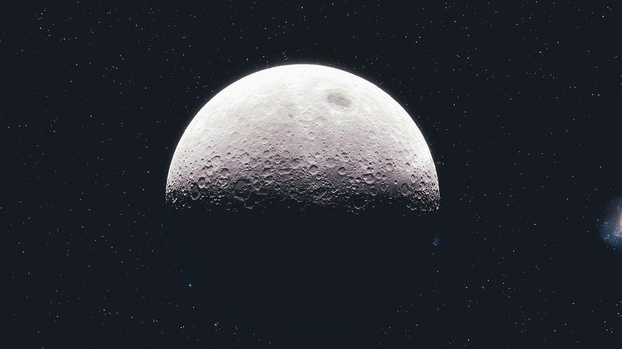 The Lunar Surface Exploration Project